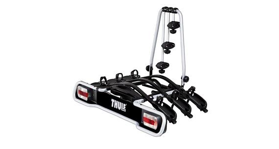 Thule EuroRide 3 Bike / 7 Pin